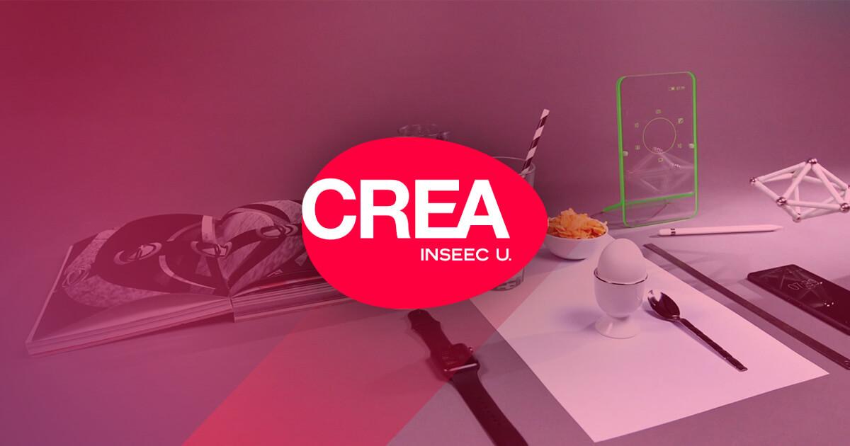 crea_seo-card