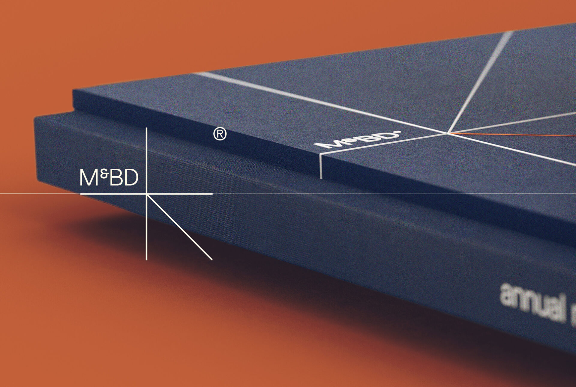 mbd-2-1920×1291-1